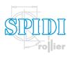 SPIDI Rollier
