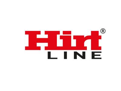 Hirt-Line_logoM