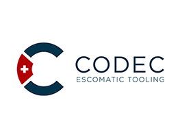 codec4