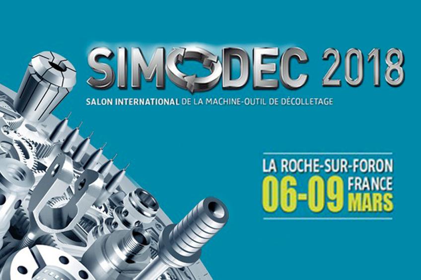 Spidi rollier participera au salon simodec 2018 - La roche sur foron office du tourisme ...